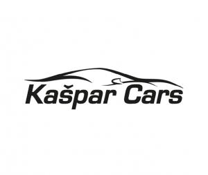 Autoservis Kaspar Cars Pardubice