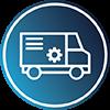 Doprava, logistika a stěhování