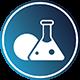Doučování chemie