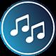 Doučování hudební výuky
