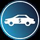 Dovoz a prodej osobních vozidel