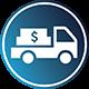 Dovoz a prodej užitkových vozidel
