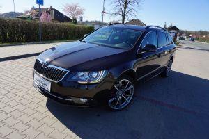 Dovoz, výkup a prodej osobních vozidel Auto Budín Pardubice