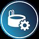 Instalace a udržba bazenú a výřivek