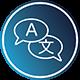 Jazykový kurz – doučování