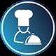 Kuchař, číšník