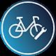 Oprava a servis jízdních kol