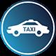 Přeprava osob, taxi