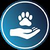 Služby a péče o zvířata