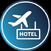 Ubytování a cestovní ruch