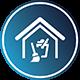 Úklid domů a bytů