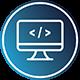 Vývoj software a aplikací