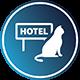 Zvířecí hotel